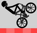 Wheelie Vélo
