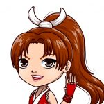 Chibi Fighter Jeu D'Habillage