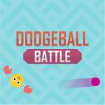 Dodgeball Bataille