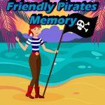 Amicale Des Pirates De La Mémoire