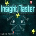 Jeu Insight Maître
