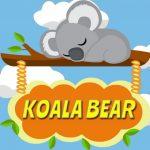 Jeu Ours De Koala