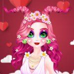 Jeu Horoscope Amour Pour Les Princesses