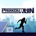 Parkour Exécuter
