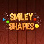 Smiley Formes