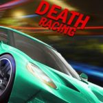 Jeu Death Racing