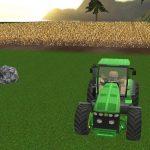 Jeu Farming Simulator 2