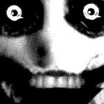Let's Tuer Jeff The Killer – Jeff de Vengeance (2020)