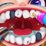 Jeu Mon Rêve Dentiste