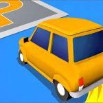 Parking Tirage Maître