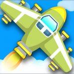 Avions IO