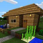 WorldCraft: 3D Construire et à l'Artisanat