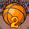 De Basket-Ball Master 2