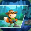 Fox Aventurier