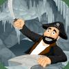 Objets Cachés Trésor Pirate