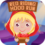 Red Riding Hood Exécuter