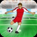 De Soccer Hero
