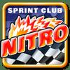 Sprint Club De Nitro