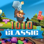 1010 Classique