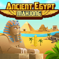 L'Egypte Antique Mahjong