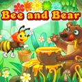 Des abeilles et des Ours