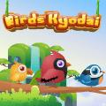 Les Oiseaux Kyodai