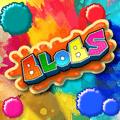 Les Blobs