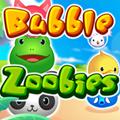 Bulle Zoobies