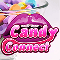 Candy Se Connecter