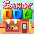 Candy Ère