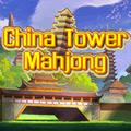 La Tour De Chine Mahjong