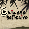 Chinois Solitaire