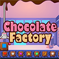 Usine De Chocolat
