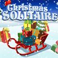 Noël Solitaire