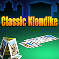 Classique Klondike