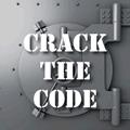 Décrypter le code