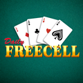 Quotidien Freecell