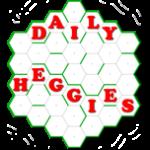 Quotidien Heggies