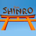 Quotidien Shinro