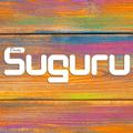 Quotidien Suguru