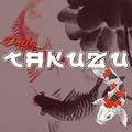 Quotidien Takuzu