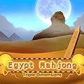 L'Egypte Mahjong – Triple Dimensions