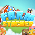 Ferme Stacker