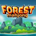 Forêt De Mahjong