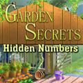 Jardin Secrets Numéros Cachés