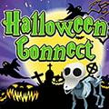 Halloween Se Connecter