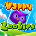 Heureux Zoobies