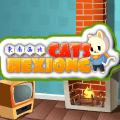 Hexjong Chats