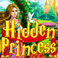 Caché Princesse