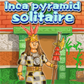 Inca Pyramide Solitaire